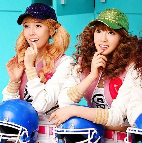 photo of girls радио № 32281
