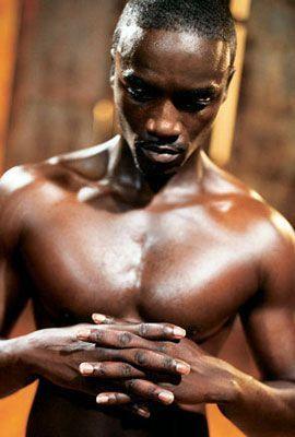 Akon naked, ebony bikini porn models