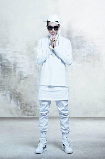 Just One Day (Japanese Ver ) - BangTan Boys (BTS) | Songtexte FM