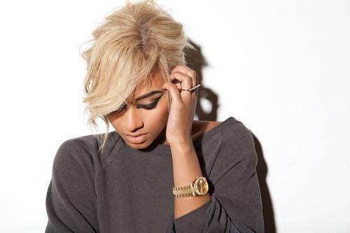preview of top fashion on wholesale Help (Feat Lloyd Banks) - Keri Hilson | Mega Lyrics NET