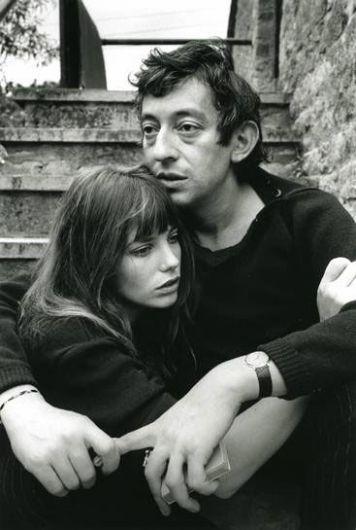 Les Petits Papiers - Serge Gainsbourg