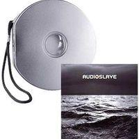 Thumb audioslave%20%2b%20porta%20cds%20lata bf5c2f7d 2382 4220 8b8c 2981d758c272