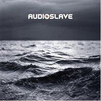 Thumb audioslave fe9135d2 94b1 45a1 857b f007ff514950