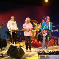Banda Anos 60