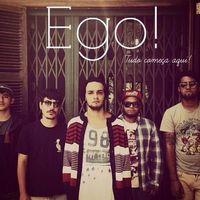 Banda Ego