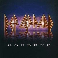 Thumb best%20of%20def%20leppard 39c13a63 2606 49fb 9d16 cd107e6e9968