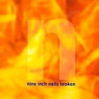 Thumb broken%20%5bep%5d d6164e46 f78c 4d95 ad22 8df0b94ba5f4