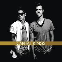 Thumb capital%20kings 3661f0bf 5451 4f1e 92a2 b2e31c619a48