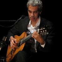 Celso Fonseca