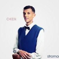 Thumb cheese f8c94f50 2e14 4659 991c d9774d35d51c