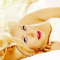 Have Yourself A Merry Little Christmas Christina Aguilera.Have Yourself A Merry Little Christmas Christina Aguilera