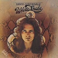 Thumb david%20coverdale%20whitesnake%20 %20northwinds%20 9271fa4b 203a 48e2 8cca 0b6f53ce4eae
