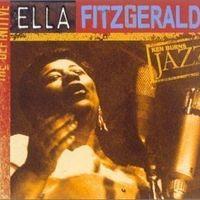 Ella Wishes You A Swinging Christmas.Ella Wishes You A Swinging Christmas 2002 Mega Lyrics Net