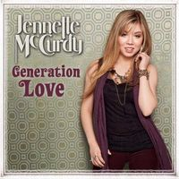 Thumb generation%20love 064b96cd 94f3 4631 a48a 42c6daf0b20d