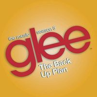 Thumb glee%3a%20the%20music%20 %20the%20back%20up%20plan c1364520 47ad 4ec7 a075 8c5c6ddcfcfa