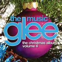 Thumb glee%3a%20the%20music%2c%20the%20christmas%20album%20volume%204 6210327f e37d 4339 be3c 5683dfcca34a