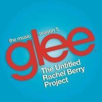 Thumb glee%3a%20the%20music%2c%20the%20untitled%20rachel%20berry%20project 47b0cf68 37ca 44d8 a9f7 b4cde09afd87