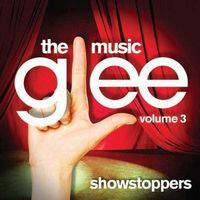 Thumb glee%3a%20the%20music%2c%20volume%203 showstoppers eb2a6765 178b 45e0 bbe5 8875d00cf568