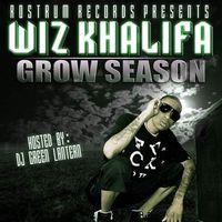 Grow Season