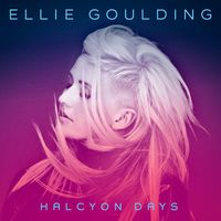 Thumb halcyon%20days%20(deluxe%20edition) a93929d4 48d4 4b0d 9caf 703286e60333