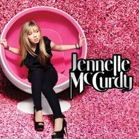 Thumb jennette%20mccurdy(album%202012) 0fb4257f 4dee 4147 b6a4 557bba2c9d02