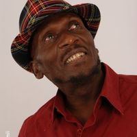 Don T Worry Be Happy Jimmy Cliff Songtexte Fm
