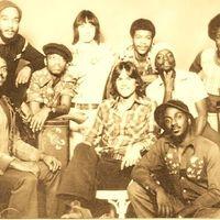 K.c. And The Sunshine Band