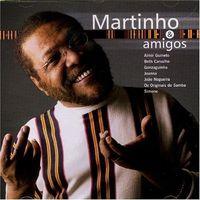 Thumb martinho%20%26%20amigos 80fbf0d2 f84d 4501 8bb3 5efb9e325660