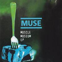 Thumb muscle%20museum f411fea7 cf4b 44e9 b18a 4c3beaf58658