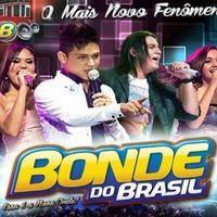 O Bonde do Brasil