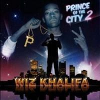 Prince Of The City 2