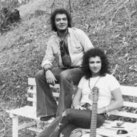 Roberto Carlos e Erasmo Carlos