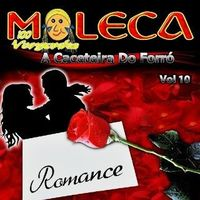 Thumb romance%20 %20volume%2010 44115e9a 265d 4083 9563 b83ea592be82