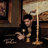 Take Care (Feat. Rihanna)