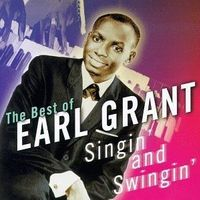 Thumb the%20best%20of%20earl%20grant %20singin%20and%20swingin 6d27dd6b 9c06 4c03 9dcf a3e43820ff9b