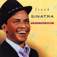 the frank sinatra christmas collection 2004