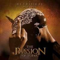 Thumb the%20passion%20of%20tupac 8eb81652 16fc 406a 9aa3 8a6af5ac1af7