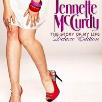 Thumb the%20story%20of%20my%20life%20(deluxe%20edition) 505dd56d 813a 4be8 90a4 645a4dbebca5