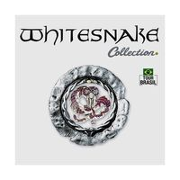 Thumb whitesnake%20collections 3d10e52d 645e 4abb b6c5 70f53d7f5b4f