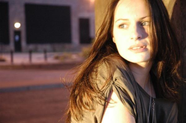 Photos amy belle mega lyrics net photos altavistaventures Images