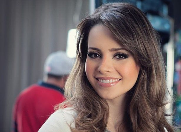 sandy The latest tweets from sandy leah (@sandyleah) singer / songwriter campinas - sp, brasil.