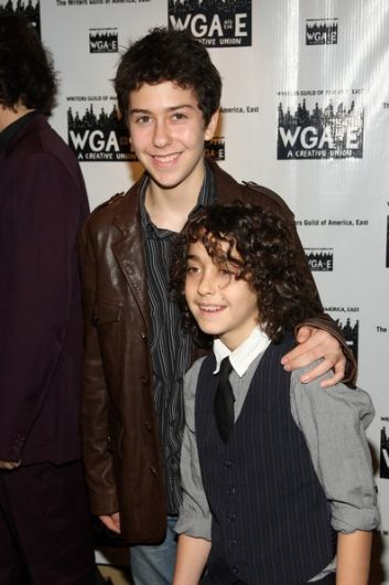 nat wolff naked brothers band - 683×1024