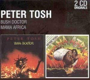 mama africa lyrics peter tosh