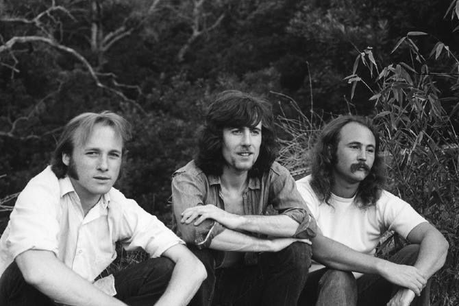 Crosby stills nash and young movie 9