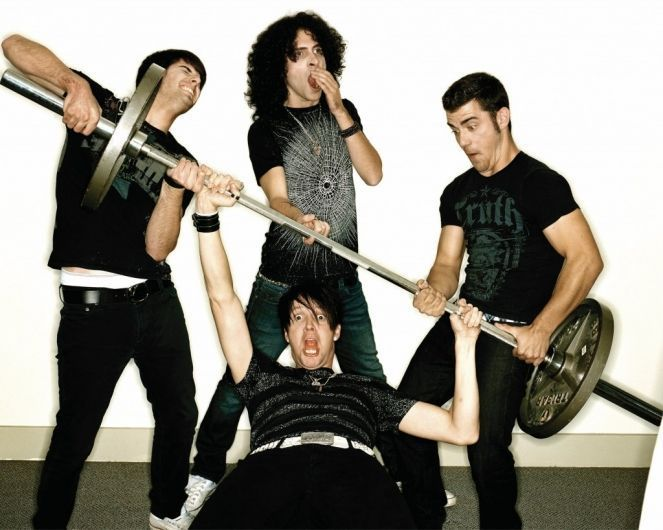 Sex and love faber drive lyrics