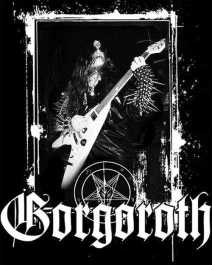 A world to win gorgoroth mega lyrics net publicscrutiny Image collections