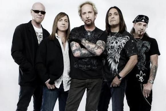 great white songs - 580×386