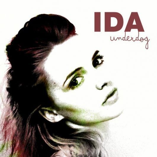 """singles in ida Between 1994 and 1997 ida released three full-length albums and several seven inch singles with simple machines records including split singles with the secret stars and portastatic shortly after the release of their debut tales of brave ida, daniel's brother michael """"miggy"""" littleton joined the band as a drummer and multi-instrumentalist."""