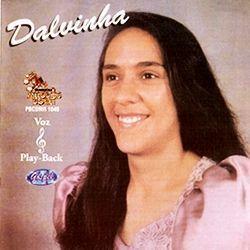 Dalvinha - Vencendo Barreiras 1988