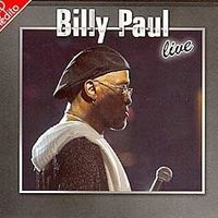 Thumb billy%20paul%3a%20live e457c443 6b33 4000 9ef1 13a950db64fa